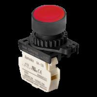 Ø22/25mm Kontrol Anahtarları