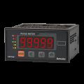 Dijital Panelmetreler