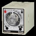 ATS8SD-4 Serisi