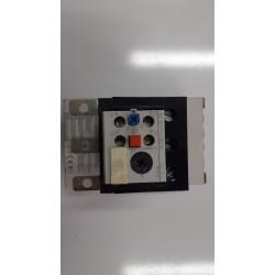 3UA5800-2P  50 -  63A 1NO+1NC Aşırı Akım Koruma Rölesi
