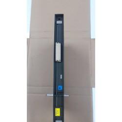 6ES7422-1BL00-0AA0  SM 422 24 V DC, 0.5 A 32DO Çıkış Modulu