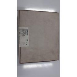 6ES7492-1AL00-0AA0  Dijital/Analog/Fonksiyon Modülleri için Ön Konnektör (vidalı)