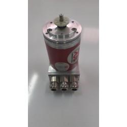 CEW65M-01983 Pofibus Encoder