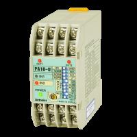 Sensör Kontrol Cihazları
