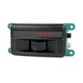 R2100 Multi-Ray LED Scanner