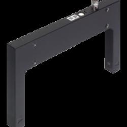 GL121-IR/32/40a/98a  Metal Gövde 121mm Genişlik PNP L.On/D.On M8 3 Pin Infrared  Fotoelektrik çatal sensör