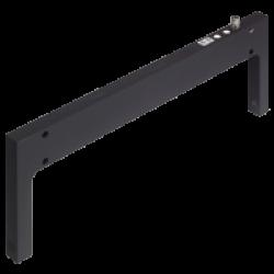 GL220-IR/32/40a/98a Metal Kasa 22mm Genişlik PNP L.On/D.On M8 3 Pin Infrared Fotoelektrik çatal sensör