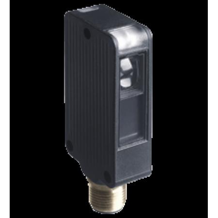 MLV41-54-G/25/76a/124/136 Şeffaf (cam) Malzeme için Reflektörlü Fotoelektrik Sensör