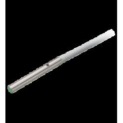 NBB0,6-3M22-E2-0,3M-V3   ∅3mm PNP NO Kablo m8 Konnektörlü 0,6mm Algılama