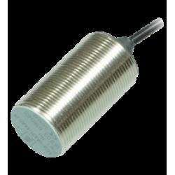 NBB10-30GM50-E2-T  M30, PNP NO M12 Soketli, 10mm Algılama M12 Konnektörlü, Kaynağa ve manyetik alana dayanıklı, Endüktif Sensör