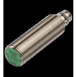 NBB4-12GM30-E2-V3  M12 PNP NO 4mm Algılama M8 Konnektörlü Endüktif Sensör