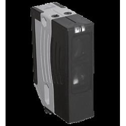 RL28-55-Z/49/82b/112  Reflektörlü  Fotoelektrik Sensör