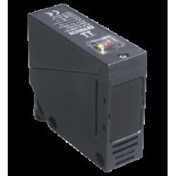 RL39-8-2000/32/40a/73c/82a  Cisimden Yansımalı Fotoelektrik Sensör