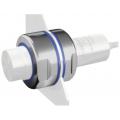 Ultrasonik Sensör Aksesuarları