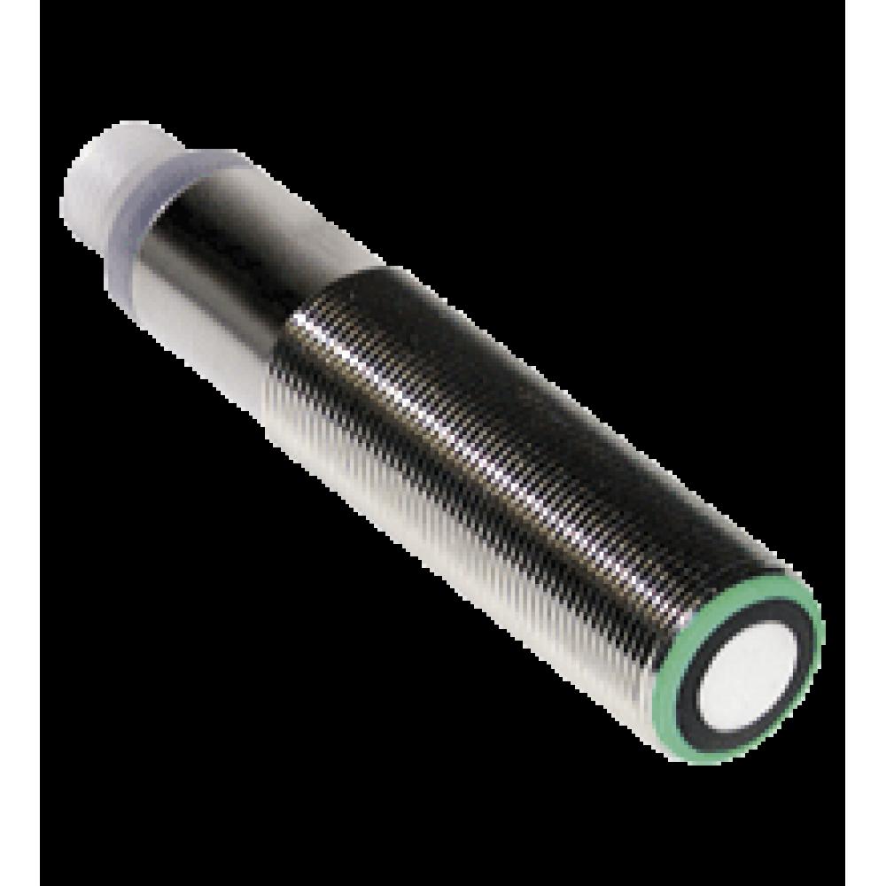 UB1000-18GM75-E5-V15  M18 5 Program modlu PNP NO/NC M12 5 Pin Konnektörlü 1000mm Algılama Ultrasonic Sensör