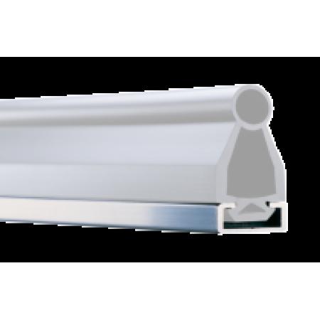 SE-AL12-1250 P40 Serisi için Alüminyum Profil 1250mm