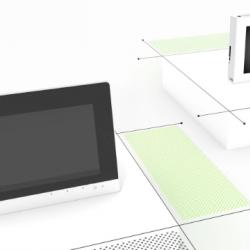 Dokunmatik Panel ve Ekranlar