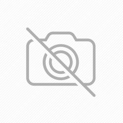 S2ER-E5RABM Kırmızı Renk 60mm Çap, NO + NC Kontak, Yüzey Montaj, Acil Stop Butonu